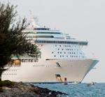 Caribe Nautical - Key west cruise ship calendar